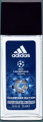 ADIDAS UEFA Champions League Champions Edition Парфюмерная вода