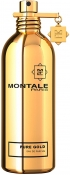 MONTALE Pure Gold Парфюмерная вода