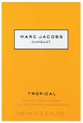 MARC JACOBS Tropical Kumquat Туалетная вода