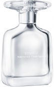 NARCISO RODRIGUEZ Essence Парфюмерная вода