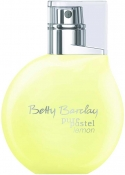 BETTY BARCLAY Pure Pastel Lemon Туалетная вода