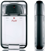 GIVENCHY Play for Him Туалетная вода