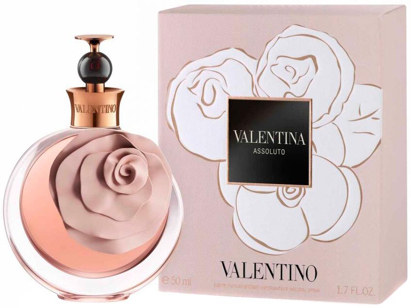 Женская парфюмерия в интернетмагазине DUTYFREESHOP