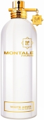MONTALE White Aoud Парфюмерная вода