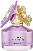 MARC JACOBS Daisy Twinkle Туалетная вода