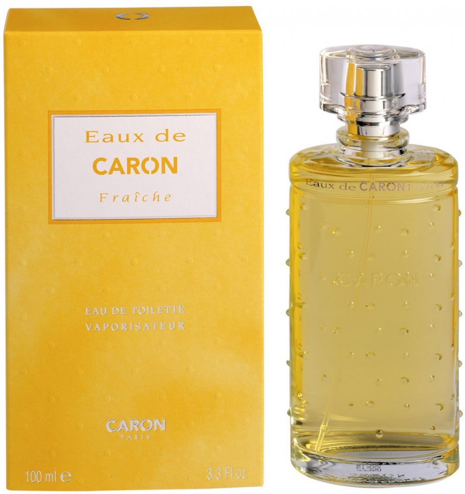 История создания ароматов парфюмерии Alexandre J рекомендации