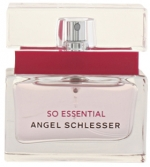 ANGEL SCHLESSER So Essential Туалетная вода
