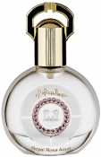 MICALLEF Royal Rose Aoud Парфюмерная вода