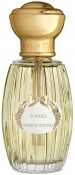 ANNICK GOUTAL Songes Парфюмерная вода