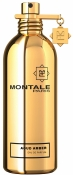 MONTALE Aoud Amber Парфюмерная вода