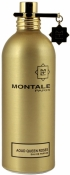 MONTALE Aoud Queen Roses Парфюмерная вода