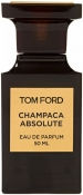 TOM FORD Champaca Absolute Парфюмерная вода