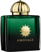 AMOUAGE Epic Woman Парфюмерная вода
