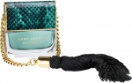 MARC JACOBS Divine Decadence Парфюмерная вода