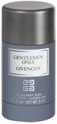 GIVENCHY Gentlemen Only Дезодорант-стик