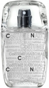 COSTUME NATIONAL  Scent Intense Парфюмерная вода