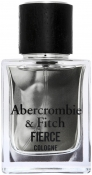 ABERCROMBIE & FITCH Fierce Одеколон