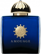 AMOUAGE Interlude Woman Парфюмерная вода