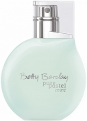 BETTY BARCLAY Pure Pastel Mint Туалетная вода