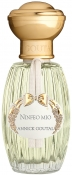 ANNICK GOUTAL Ninfeo Mio Туалетная вода