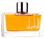 ALFRED DUNHILL Dunhill Pursuit Туалетная вода