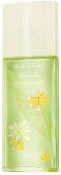 ELIZABETH ARDEN Green Tea Honeysuckle Туалетная вода