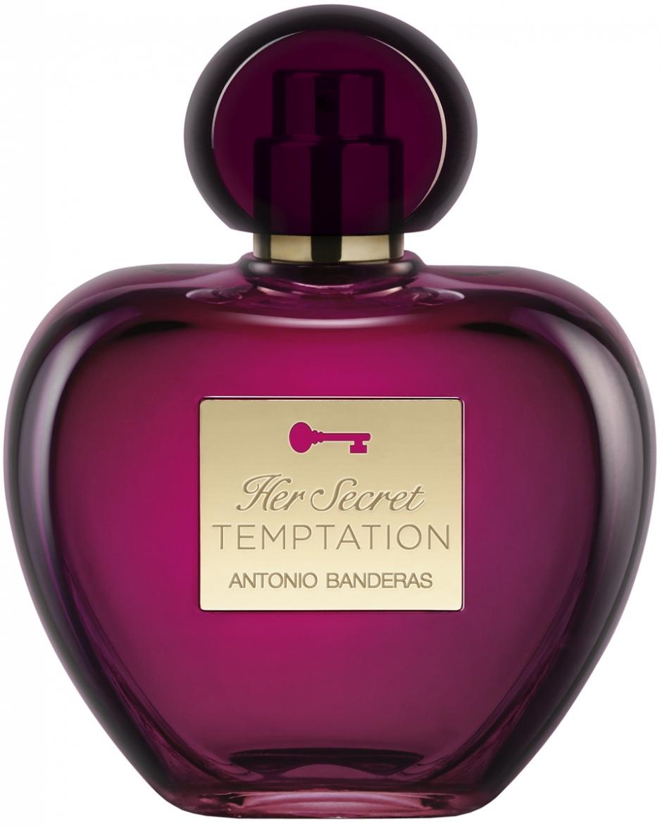 295c4d08c Купить Antonio Banderas — антонио бандерас женские духи