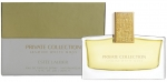 ESTEE LAUDER Private Collection Jasmine White Moss Парфюмерная вода