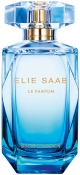 ELIE SAAB Le Parfum Resort Collection Туалетная вода