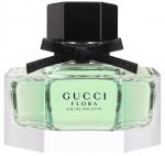 GUCCI Flora by Gucci Туалетная вода