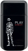 GIVENCHY Play in the City for Him Туалетная вода