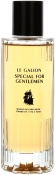 LE GALION Special for Gentlemen Парфюмерная вода