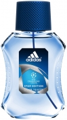 ADIDAS UEFA Champions League Star Edition Туалетная вода