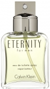 CALVIN KLEIN Eternity for Men Туалетная вода