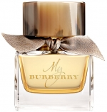 BURBERRY My Burberry Парфюмерная вода