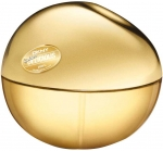 DKNY Golden Delicious Парфюмерная вода
