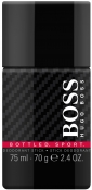 HUGO BOSS Boss Bottled Sport Дезодорант-стик