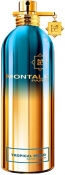MONTALE  Tropical Wood Парфюмерная вода