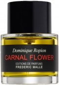 FREDERIC MALLE  Carnal Flower Парфюмерная вода