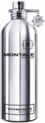 MONTALE Chypre Fruite Парфюмерная вода