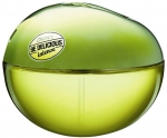 DKNY Be Delicious Eau so Intense Парфюмерная вода