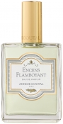 ANNICK GOUTAL Encens Flamboyant Парфюмерная вода