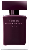 NARCISO RODRIGUEZ Narciso Rodriguez for Her L'Absolu Парфюмерная вода