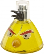 AIR-VAL Angry Birds Yellow Bird Туалетная вода