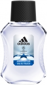 ADIDAS UEFA Champions League Arena Edition Туалетная вода
