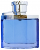 ALFRED DUNHILL Desire Blue Туалетная вода