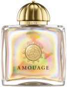 AMOUAGE Fate for Women Парфюмерная вода