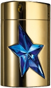 THIERRY MUGLER A*Men Gold Edition Туалетная вода