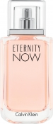 CALVIN KLEIN Eternity Now for Women Парфюмерная вода