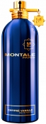 MONTALE Chypre Vanille Парфюмерная вода